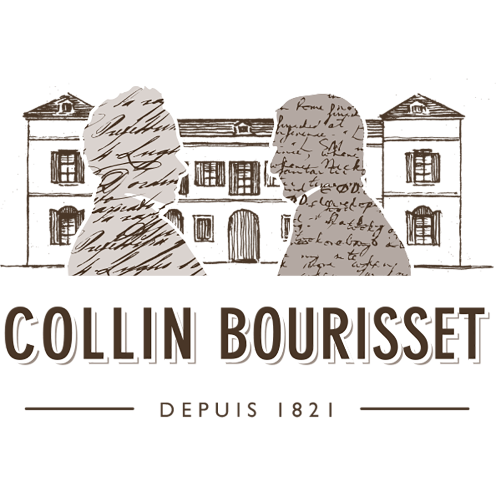 Collin Bourisset, Beaujolais & Maconnais (sinds 1821)