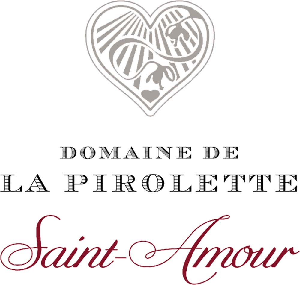 Domaine de la Pirolette, Saint-Amour (since 1600)