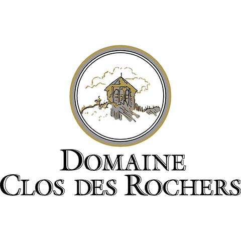 Clos des Rochers, Luxembourg