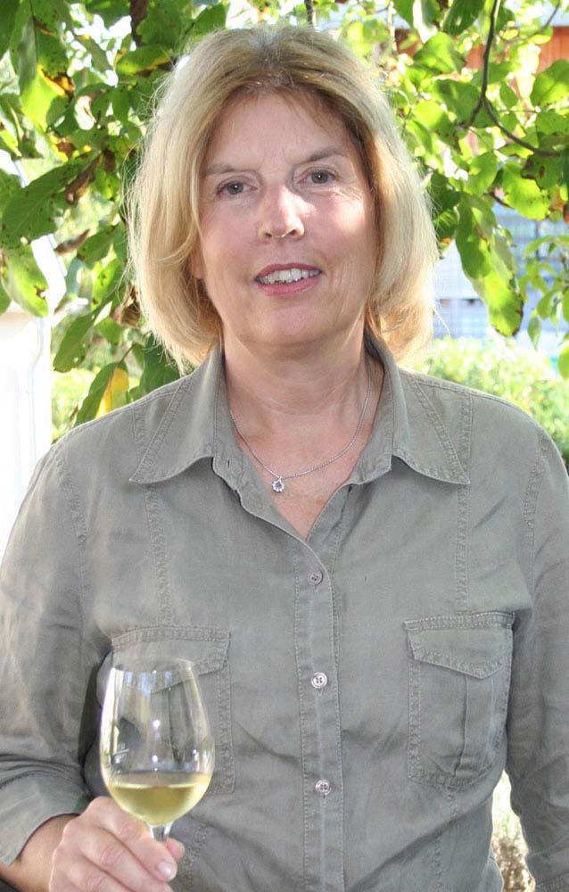 Weingut Dr Renate Willkomm